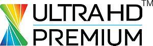 Ultra_HD_Premium_Logo_by_the_UHD_Alliance